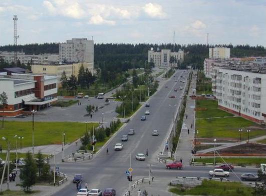 Расстояние от Москвы до Иркутска - StranaGruzov ru